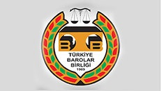 istanbul barosu